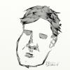 Sketch_head