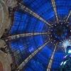 Lafayette Ceiling
