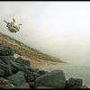 beachdrone fx