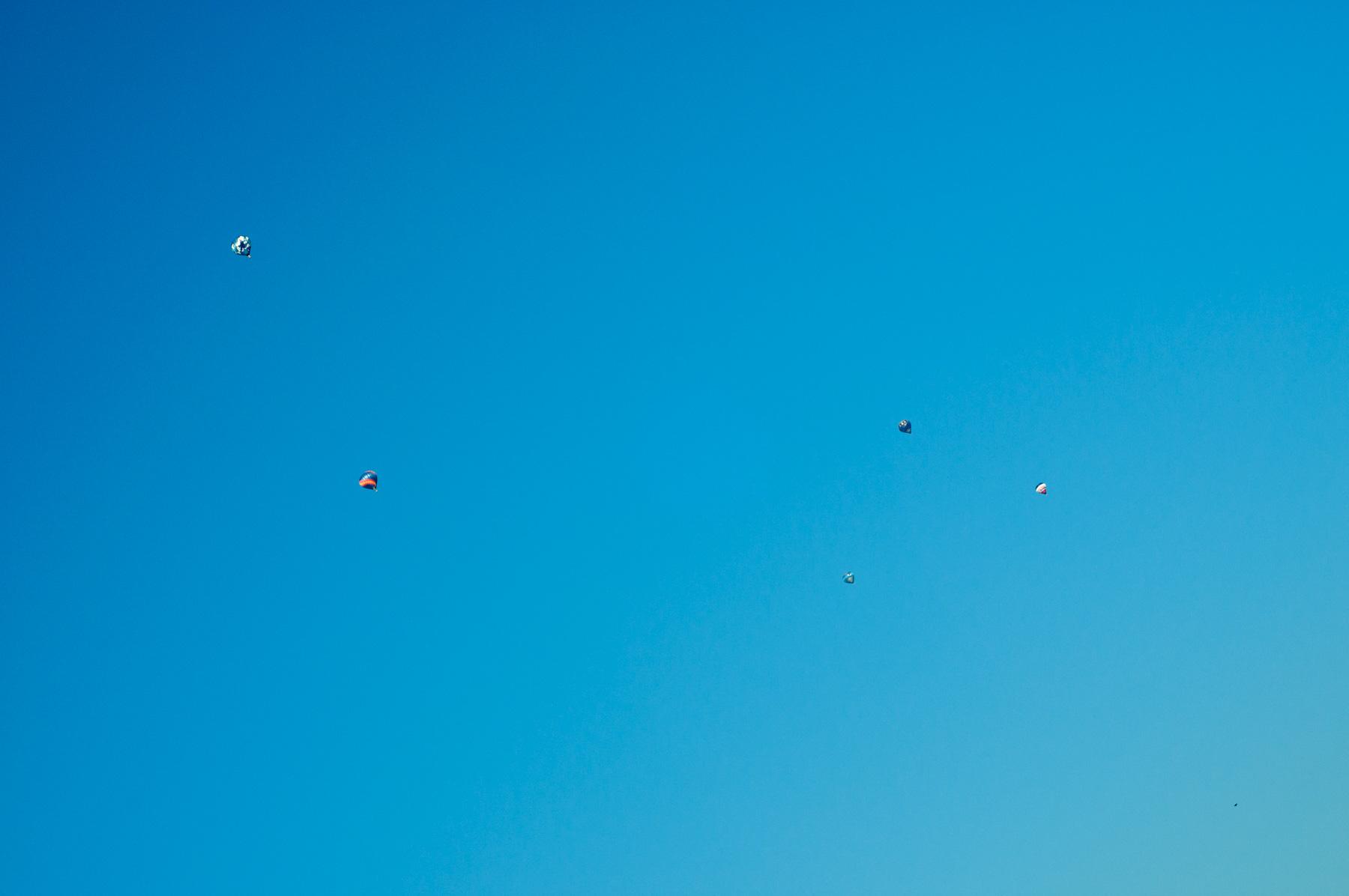 Abstr_Balloons