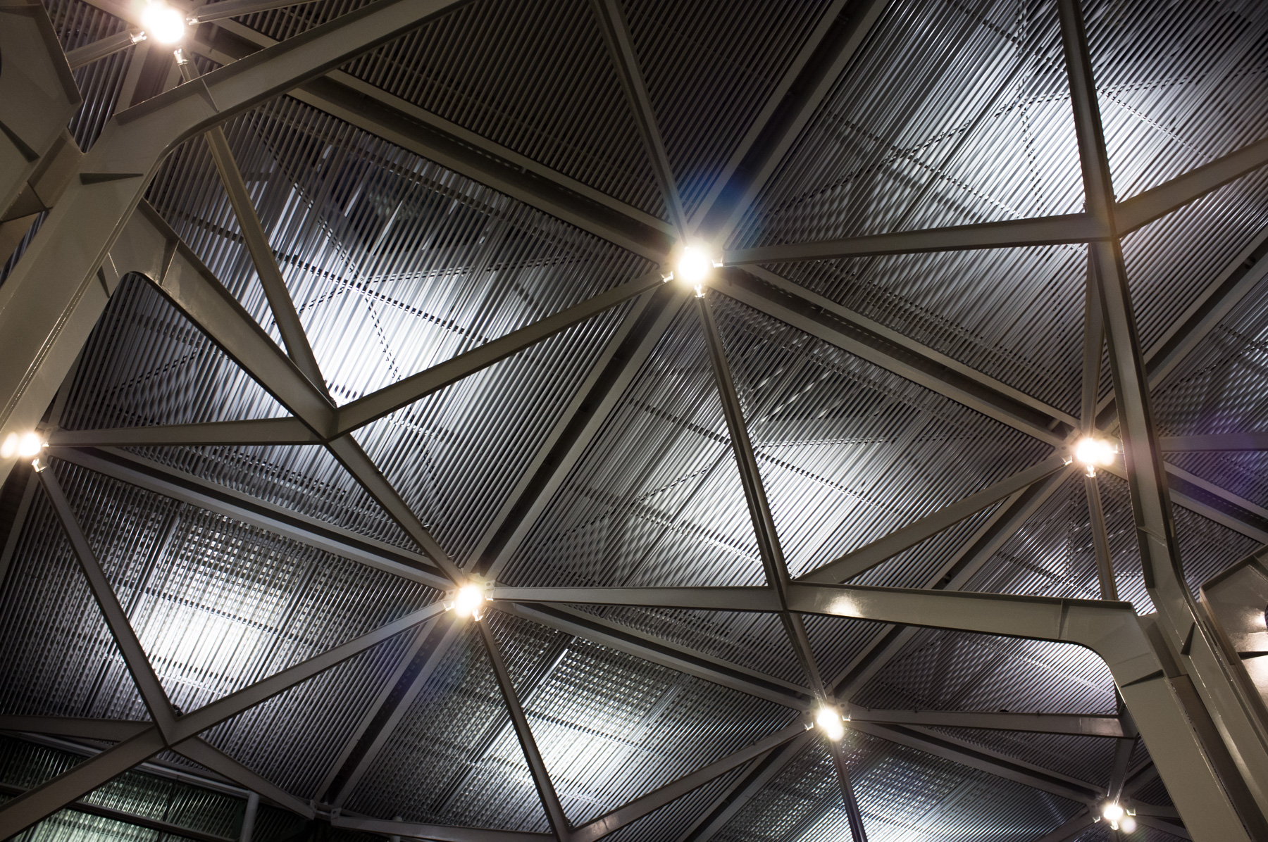 Abstr_Ceiling
