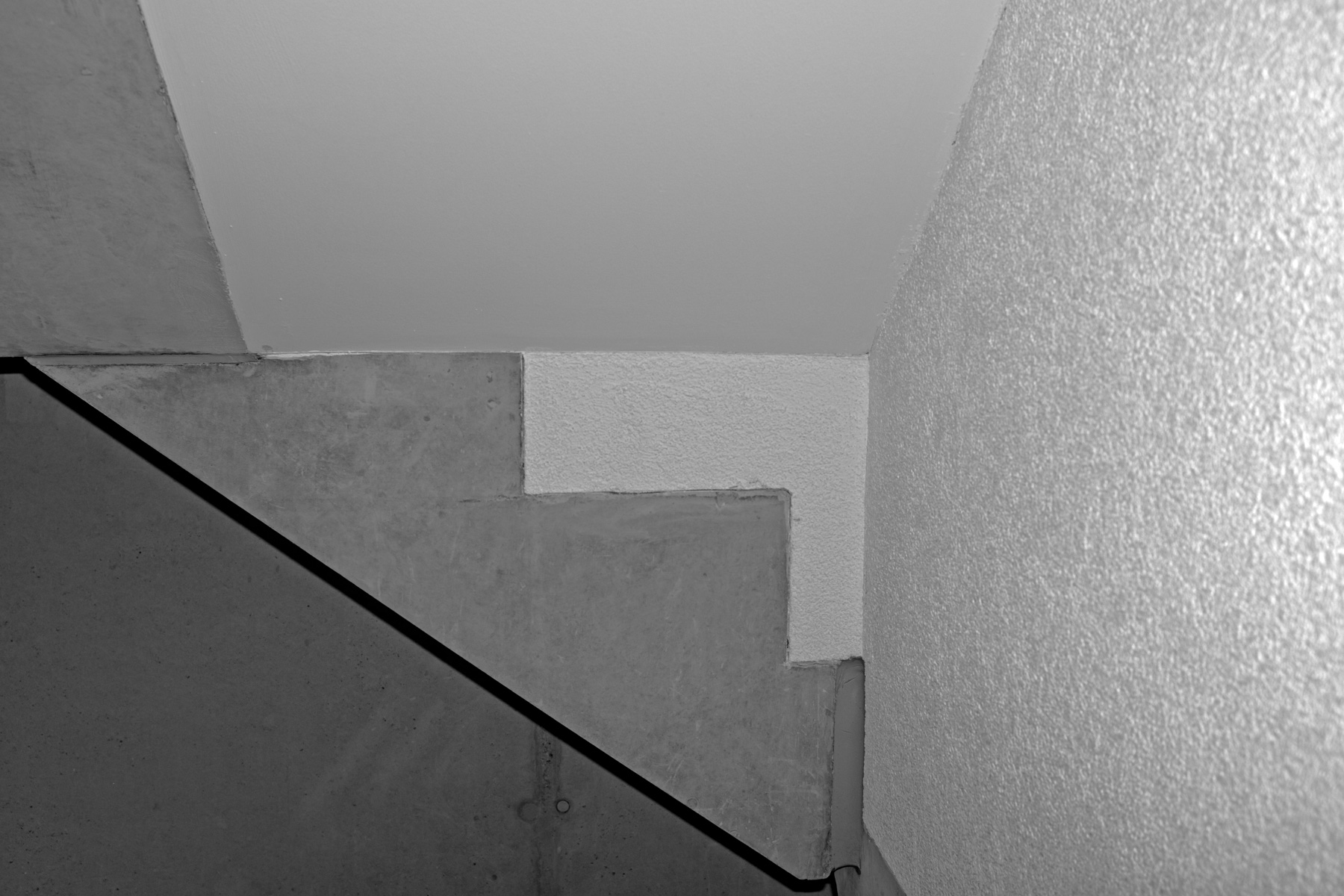 Abstract_Stair
