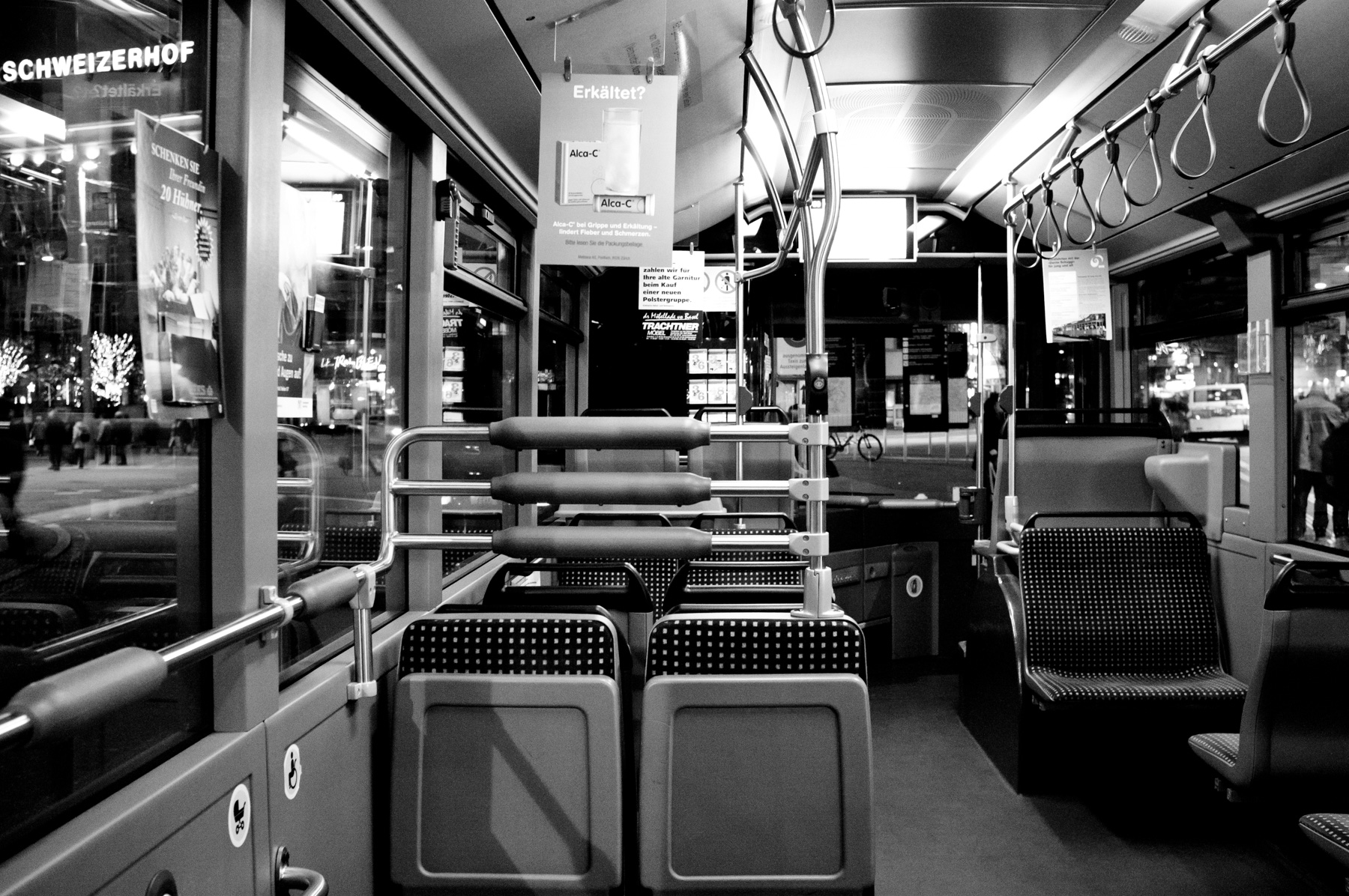 BW_Bus