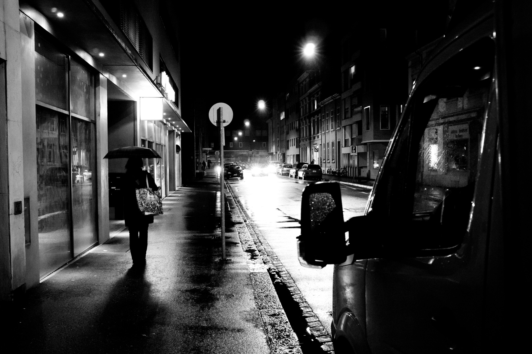 BW_Rainy