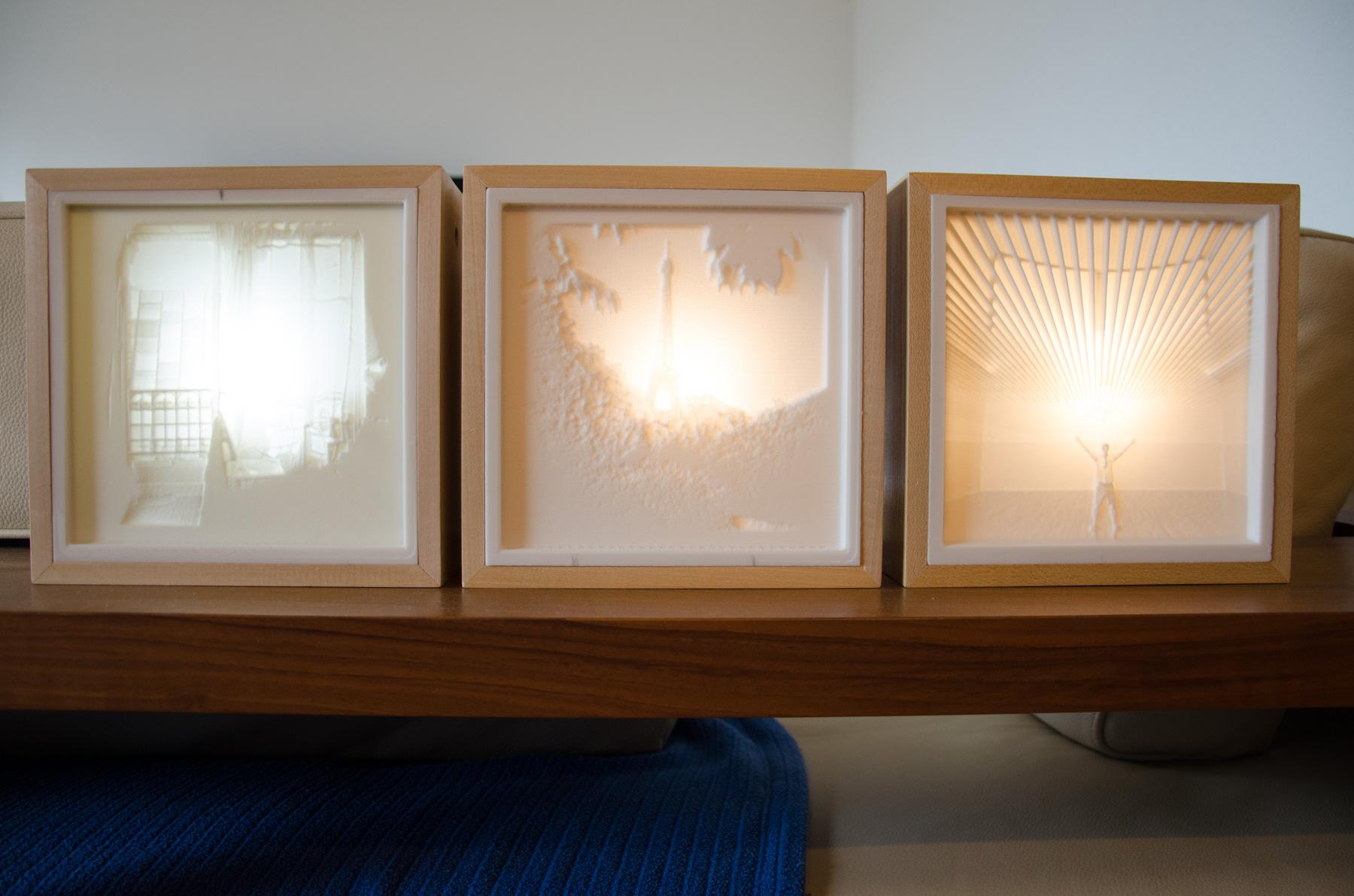 Design_Lampa-2