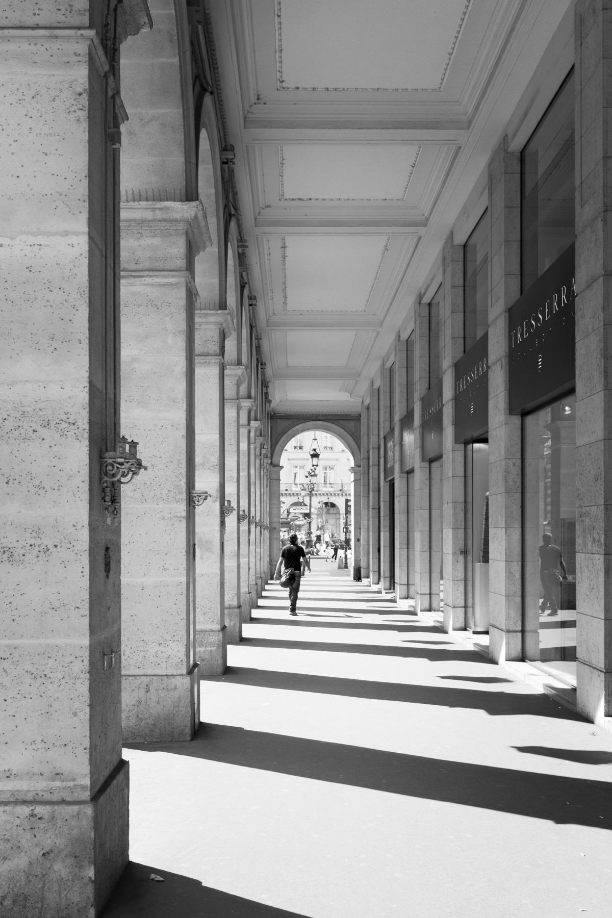 Street_Columns