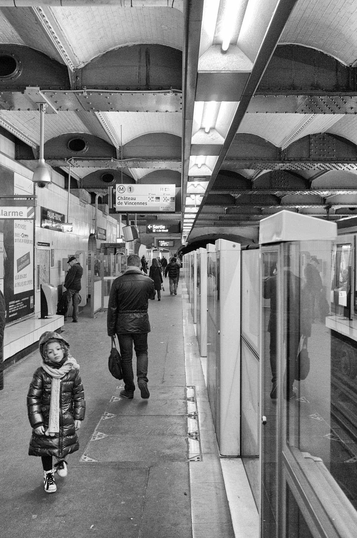 Street_Metro