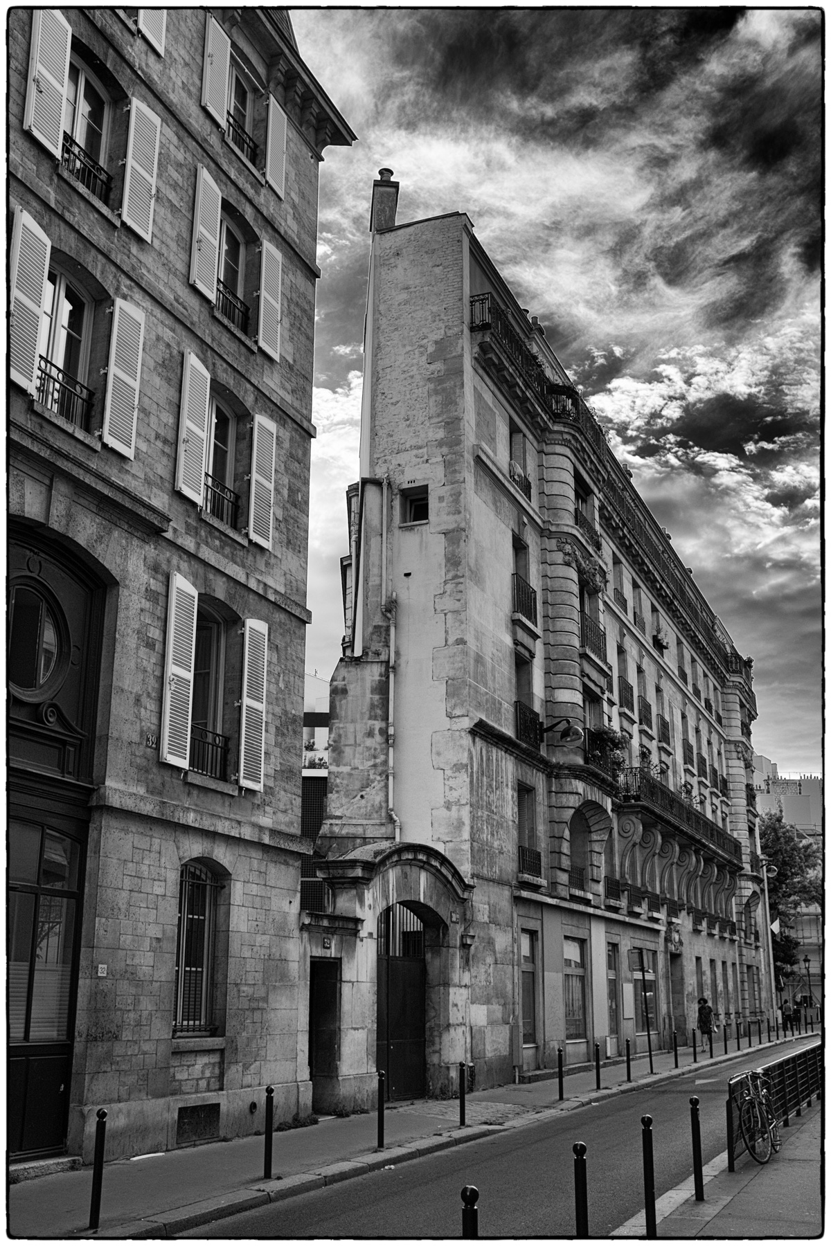 Street_Narrow