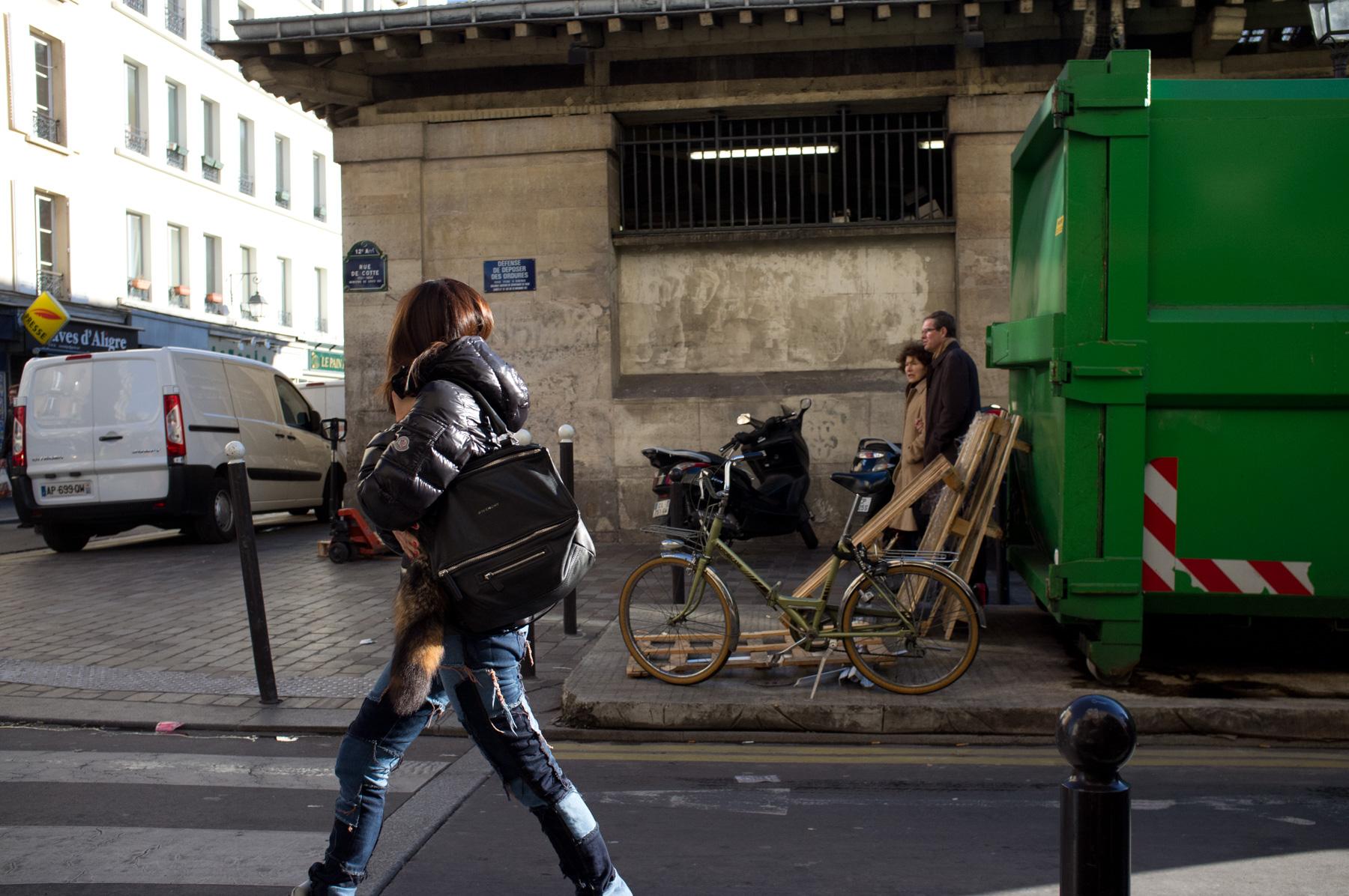 Street_Passing