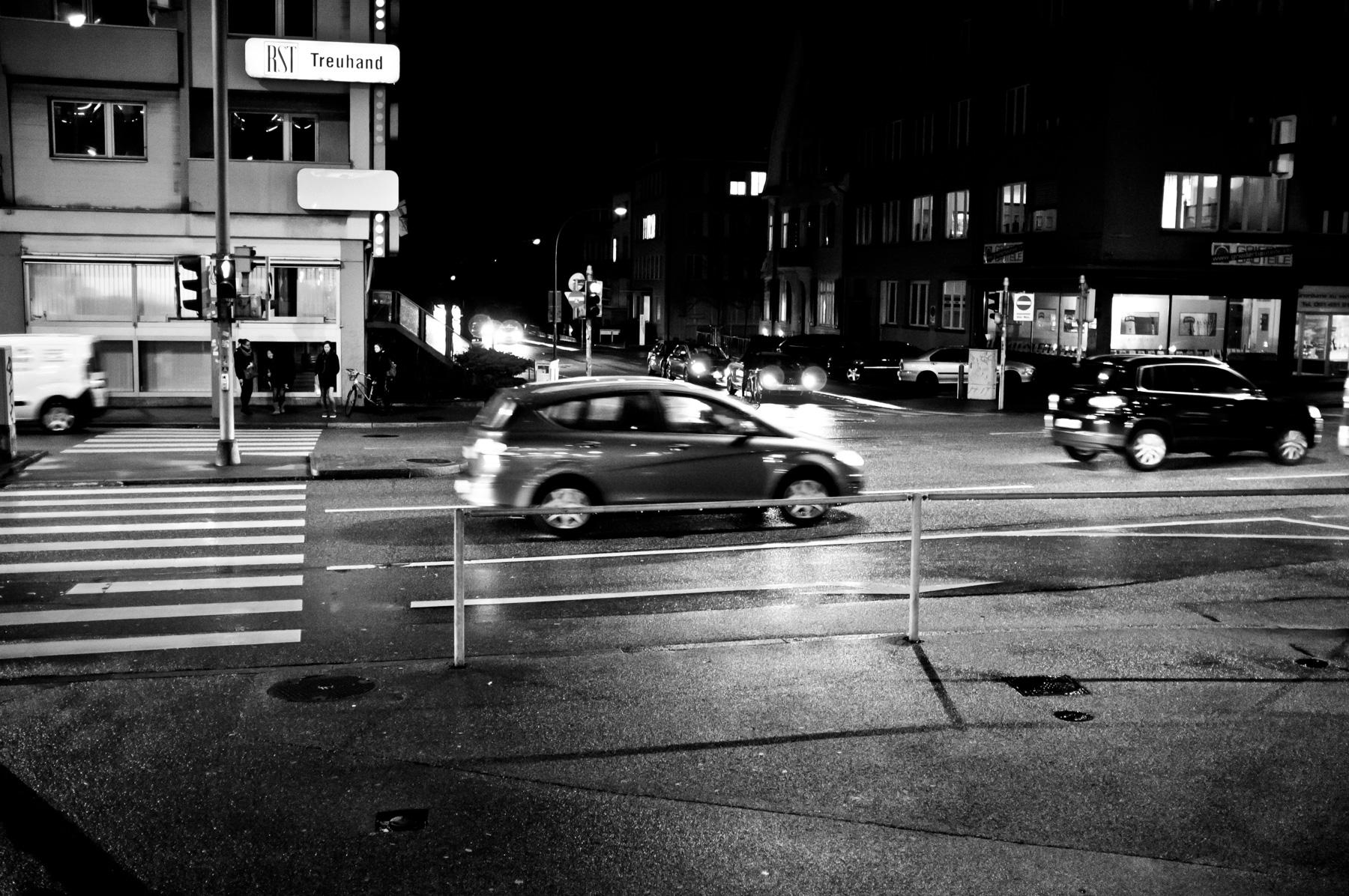 Street_Speed