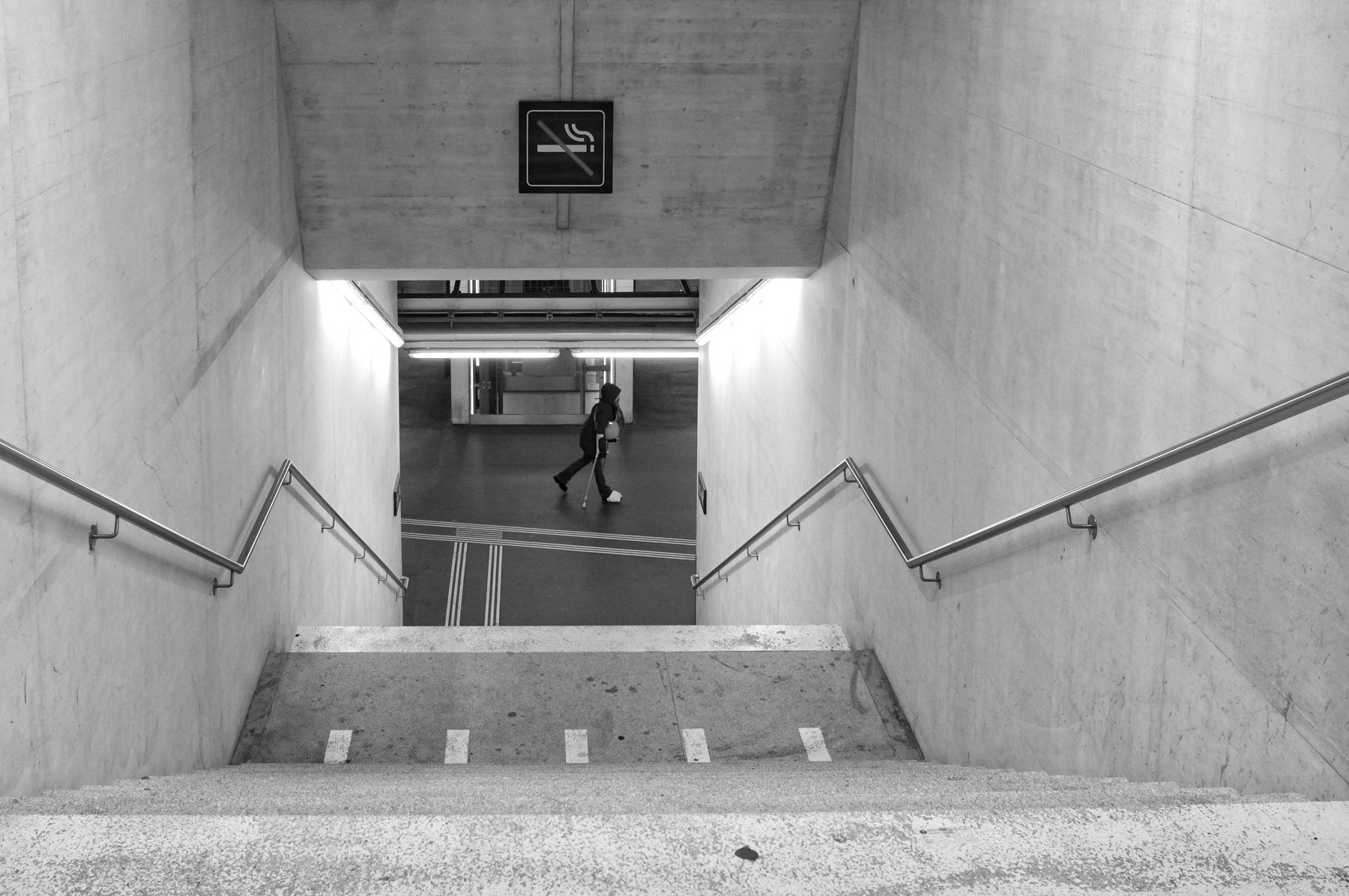 Street_Stair