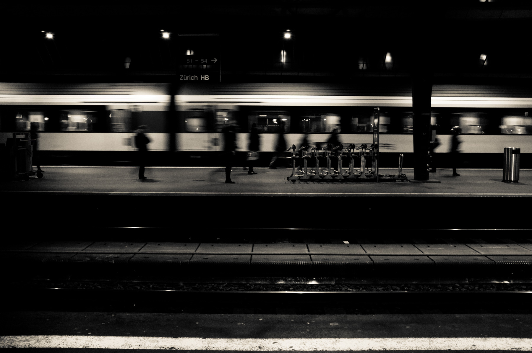 Street_Station