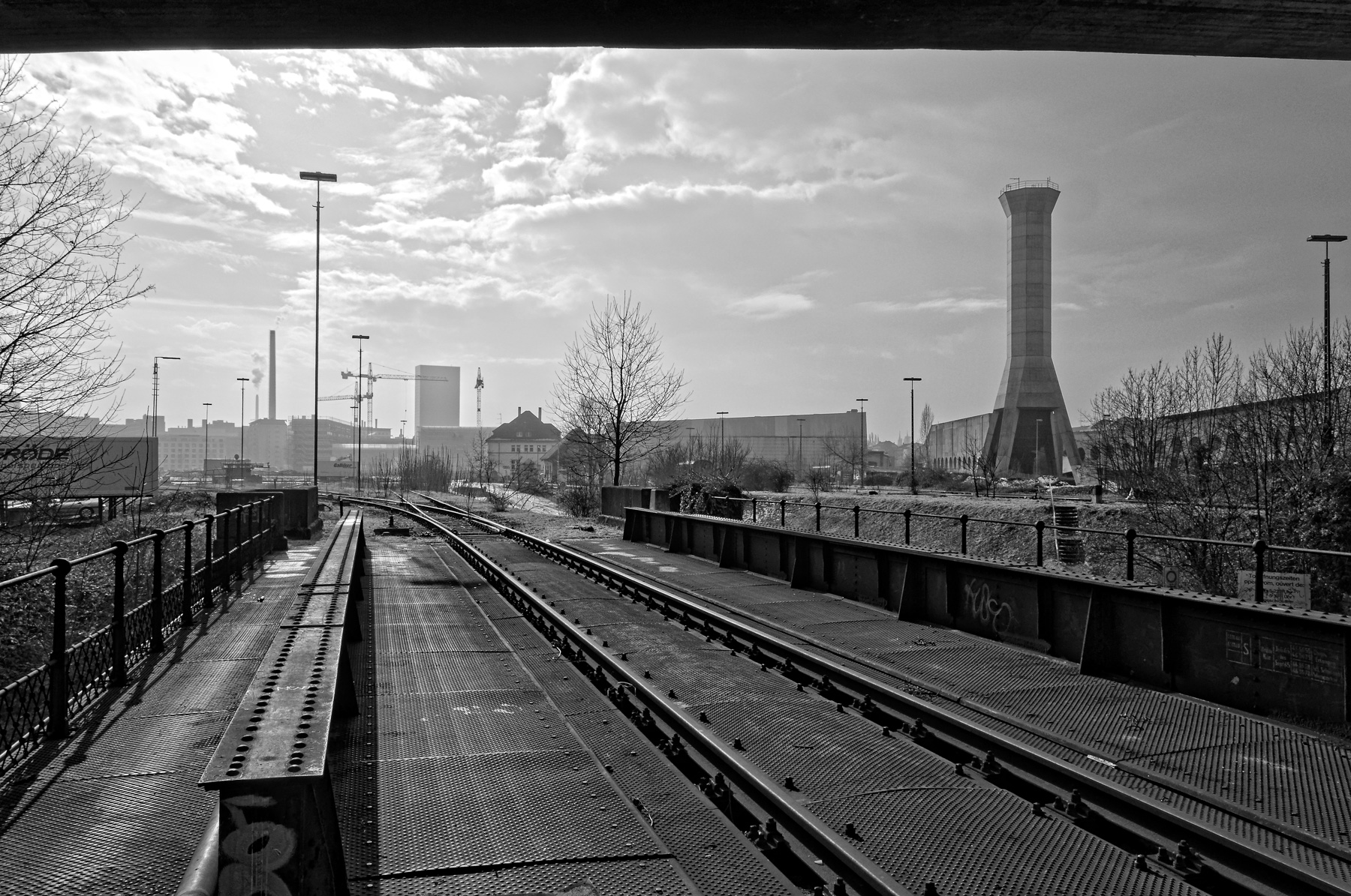 BW_Railbridge