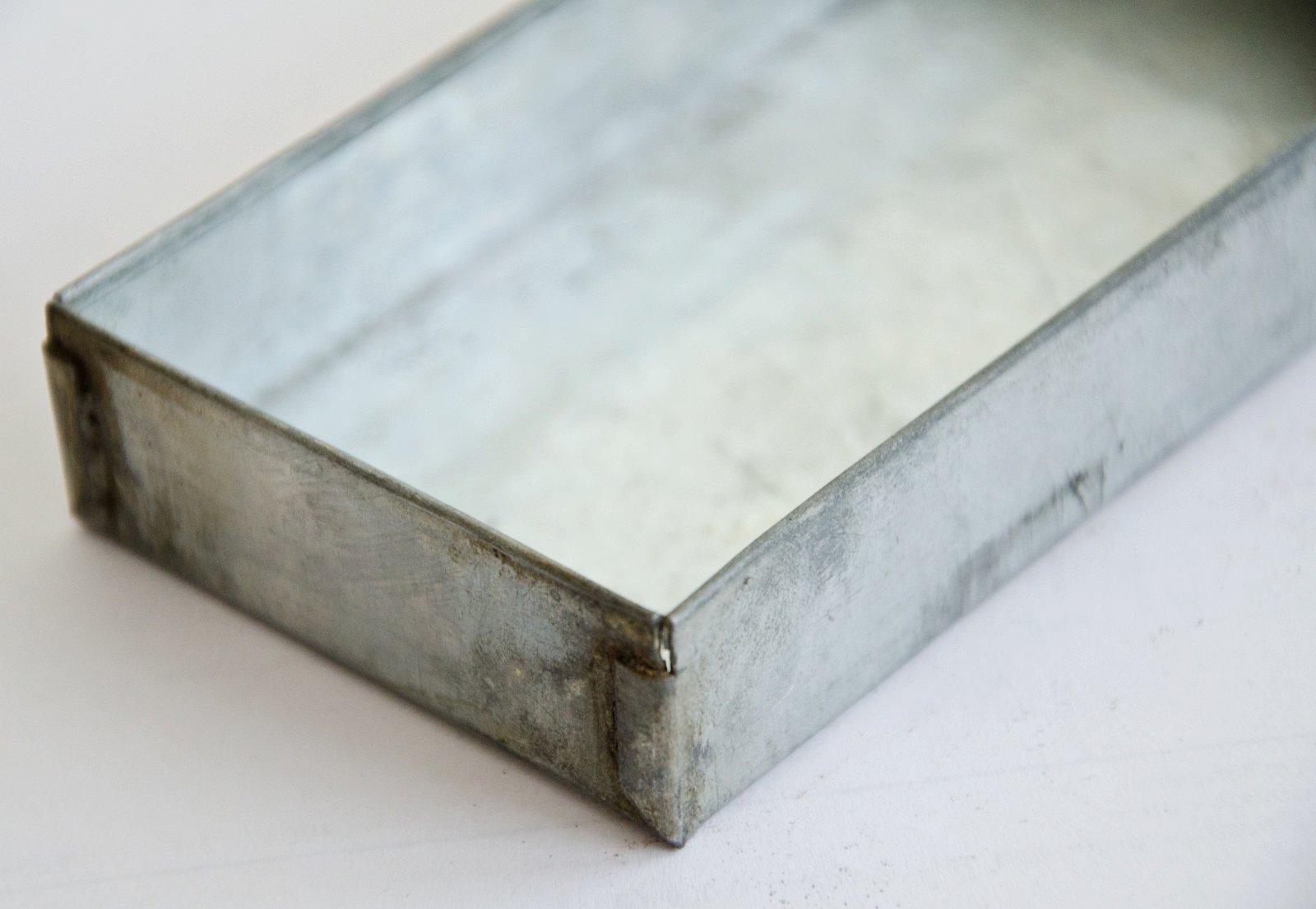metal (18)