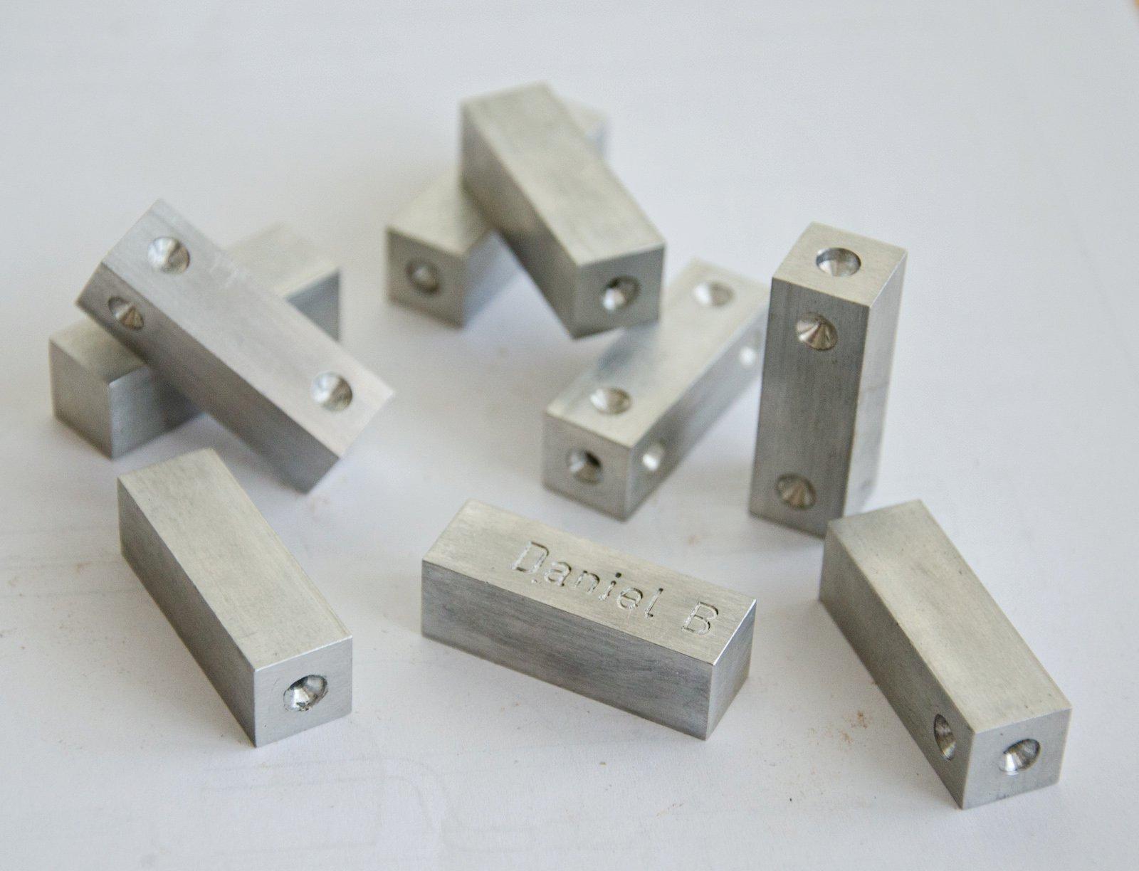 metal (4)