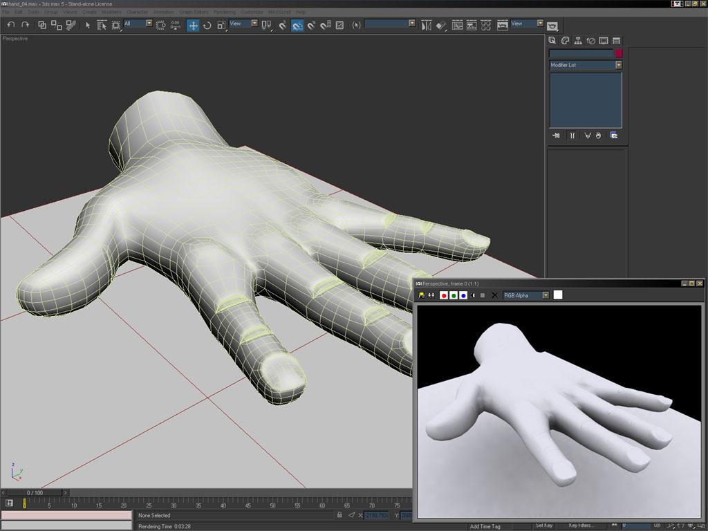 hand_04